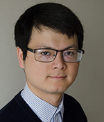 Hua Huang
